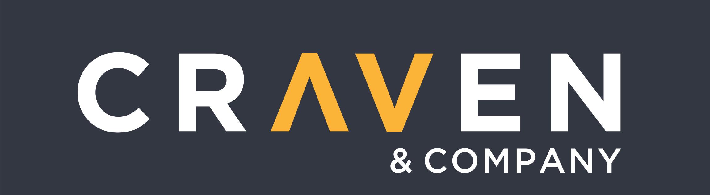 Craven & Company