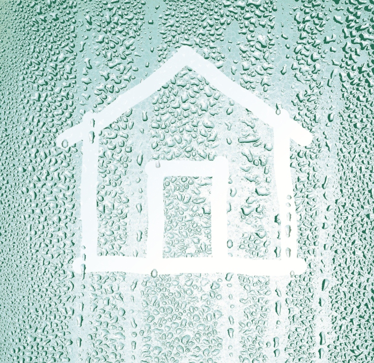 Attractive Condensation And How To Control It