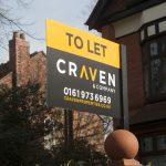 Craven Company